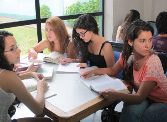 Pedagogía-en-Educación-Parvularia-2