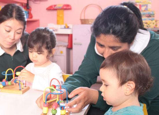 Pedagogía-en-Educación-Parvularia