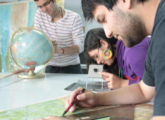 pedagogia-en-historia-y-geografia