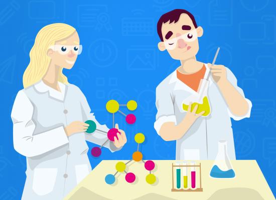 UBB-pedagogia-en-Ciencias