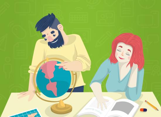 UBB-pedagogia-en-Historia-y-Geografia
