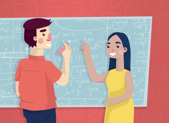 UBB-pedagogia-en-matematicas